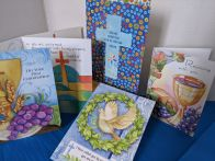 Religious Greeting Cards
