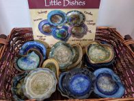 Little Dishes